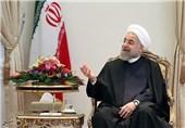اقتصاد ایران و هندوستان مکمل یکدیگر است