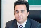 اذعان معاون سخنگوی عبدالله به اختلافات رهبران دولت افغانستان در آستانه کنفرانس «بروکسل»