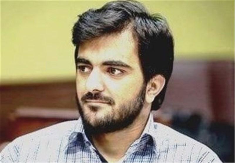 کیان عبداللهی