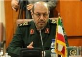 Iran Holds Defense Talks with Turkey, Lebanon, Pakistan