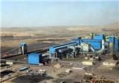 تحریمهای ظالمانه تاثیری بر تولیدات گلگهر سیرجان نگذاشت/ خواستار واگذاری پهنه معدنی سنگ آهن هستیم