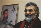 """اتمام حجت درباره حضور """"کلمن"""" آمریکایی در ایران +زوایای جدید فساد در پرورش اندام"""
