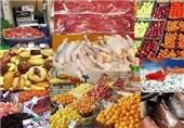 همدان| اقلام اساسی مورد نیاز مردم تویسرکان در ماه رمضان تامین شد