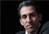 یونسی: خرازی غافلگیرانه استعفا کرد