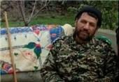 نگاهی به زندگی شهید مدافع حرم در مستند «عمو هادی»+فیلم