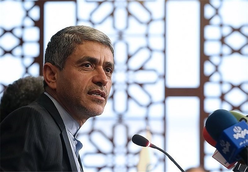 Iran, Iraq to Raise Trade Exchanges to $20 bln