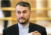 Iranian Official Criticizes Riyadh for Failing to Ensure Safety for Hajj Pilgrims