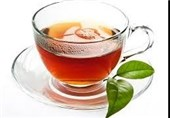 چای وارداتی در گمرک رسوب کرد