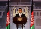 نشست مسکو کمک میکند اما جایگزین روند صلح به رهبری افغانها نیست