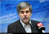 Ex-Official Fumes Over IAEA Inspection of Iranian Universities