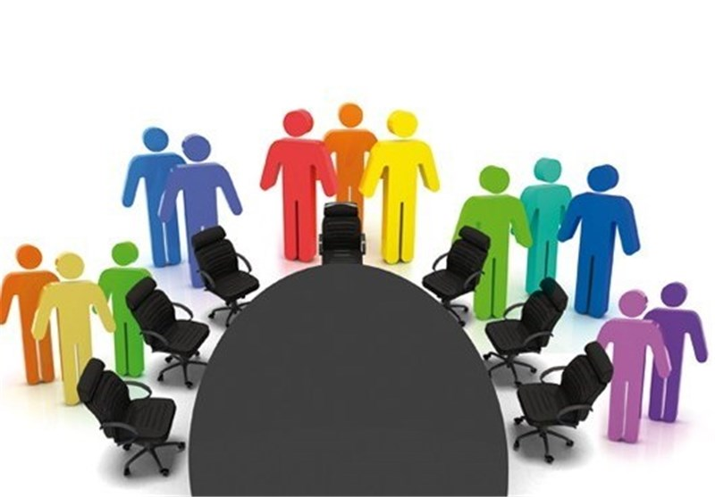 احزاب برای اعلام گرایش سیاسی خود به خانه احزاب تا 31 تیرماه فرصت دارند