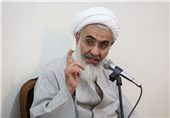 قزوین| عدالت محوری باید در اولویت برنامه مدیران انقلاب اسلامی باشد