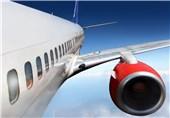 بلیت پرواز اهواز-مشهد-اهواز 2 میلیون تومان شد