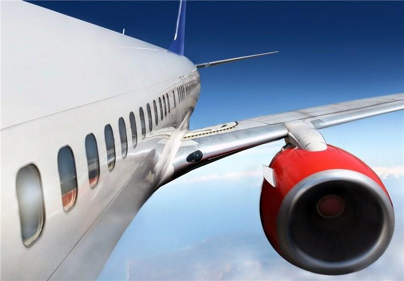 سازمان هواپیمایی به موضوع پیاده نشدن مسافران از هواپیما ورود کند