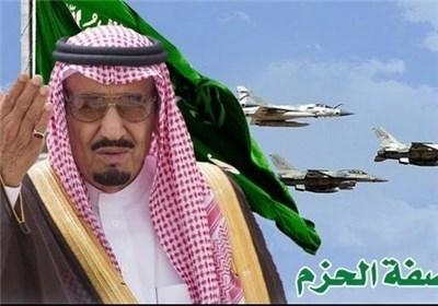افزایش صادرات تسلیحات آلمان به ائتلاف جنگ علیه یمن