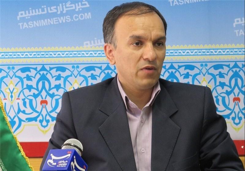 خانه تکواندو خراسانرضوی در مشهد احداث میشود
