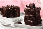خواص شکلات و اثرات آن بر مغز