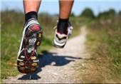 15 توصیه مهم برای بانوان ورزشکار