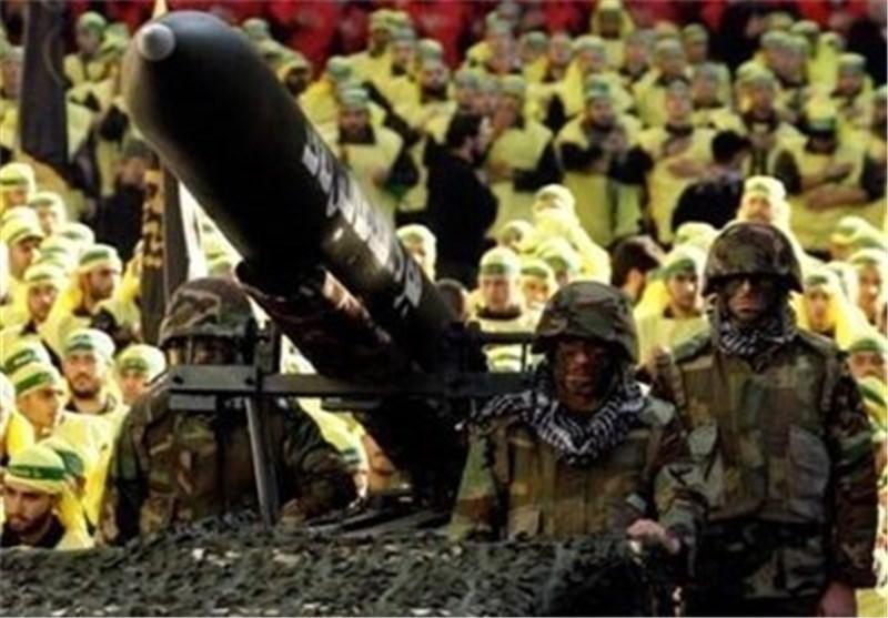 """""""اسرائیل""""تتوقّع قدرة مضاعفة لدى حزب الله على إلحاق الضرر بالجبهة الداخلیة"""