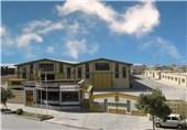 صدور مجوز احداث شهرک صنعتی جدید در شهرستان بروجرد