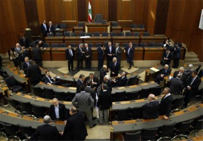 بودجه جنجالی لبنان بالاخره تصویب شد