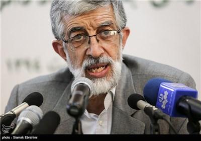 کیف ستؤثر نتیجة الانتخابات على موقف إیران تجاه القضیة الفلسطینیة؟