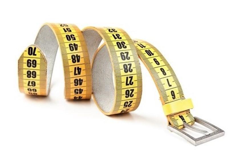 21 روش برای لاغری بدون رژیم غذایی