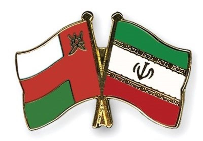 روابط اقتصادی ایران و عمان باید مثل روابط سیاسی گرم باشد