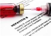 طرح ملی پیشگیری از هپاتیت B از اول مهر آغاز میشود/یک «صفر» خوب + جزئیات