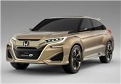 69 هزار خودرو هوندا از بازار چین فرا خوانده شد