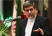 مراسم بزرگداشت حافظ با حضور وزیر ارشاد در شیراز برگزار میشود