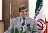 Iran, Iraq Eye Expansion of Cultural Ties