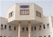 بوشهر  700 پروژه بهداشتی در دهه فجر امسال افتتاح میشود