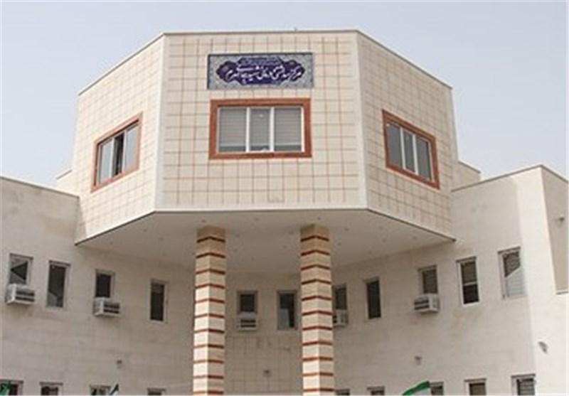 بوشهر| 700 پروژه بهداشتی در دهه فجر امسال افتتاح میشود