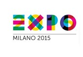 Iran's Trade Minister Due in Italy to Attend Expo 2015