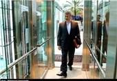 واکنش اینستاگرامی بعیدینژاد به حاشیههای جلسه غیرعلنی مجلس