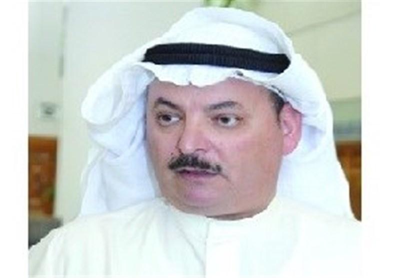 سیاسی کویتی : مصر وحلیف عربی آخر لعبا دورا غامضا فی إحباط عاصفة الحزم