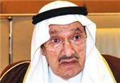 شاهزاده طلال:فرمانهای پادشاه در تضاد با نظام پادشاهی عربستان است