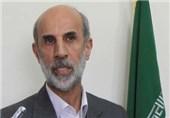 آنفلوآنزای مرغی رئیس سازمان دامپزشکی را به مجلس کشاند