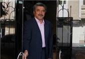 حمله گازانبری عضو اصلاحطلب شورای شهر به قالیباف