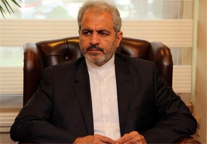 Türkiye ve İranın yolları Suudiden başka