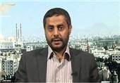 موازنه قوا در داخل یمن به نفع انصارالله است اما به توافق صلح و آشتی پایبندیم