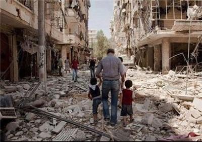 ادعای مانع تراشی در برابر فعالیت شرکت های ایرانی در سوریه