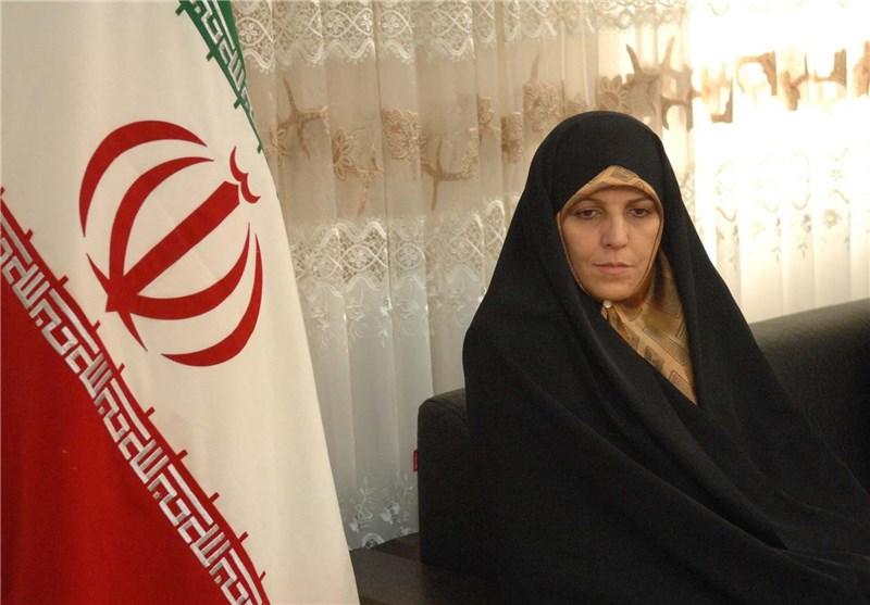 معاون رئیسجمهور در امور زنان و خانواده به استان خراسان جنوبی سفر میکند
