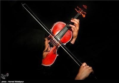 از رودکی تا چایکوفسکی / ارتباط فرهنگی ایران و روسیه از راه موسیقی