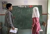 آموزش و پرورش شرایط جذب سرباز معلمان برای سال تحصیلی جدید را اعلام کرد