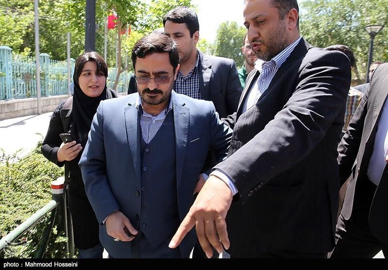 محکومیت مرتضوی به 70 ضربه شلاق تایید شد