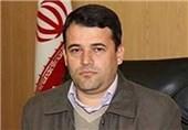 طرح گذر چله تابستان 15 مرداد در زنجان اجرا میشود