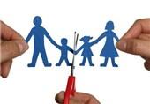 حجم پروندهها فرصت پادرمیانی در پرونده طلاق توافقی را از قاضی میگیرد