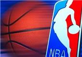 لیگ NBA| شکست قهرمان در گام نخست/ شروع پرقدرت بروکلین
